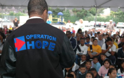 Operation_Hope_Crowd